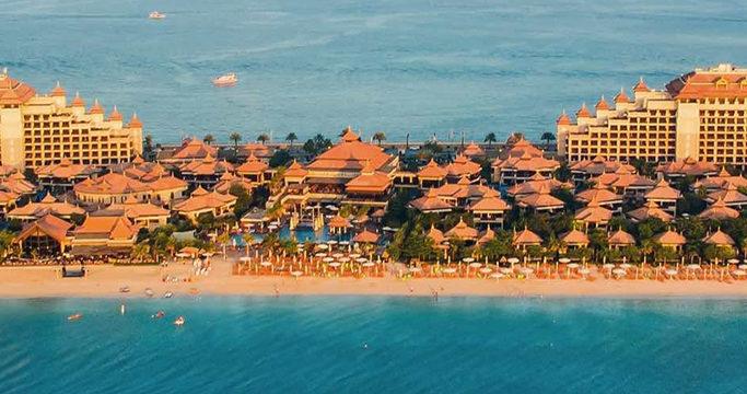 anantara-dubai-the-palm-resort-spa
