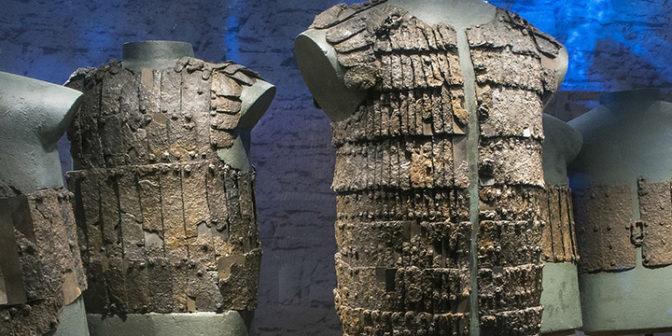 vsyo-o-vikingax-ekskursiya-po-istoricheskomu-muzeyu-stokgolma