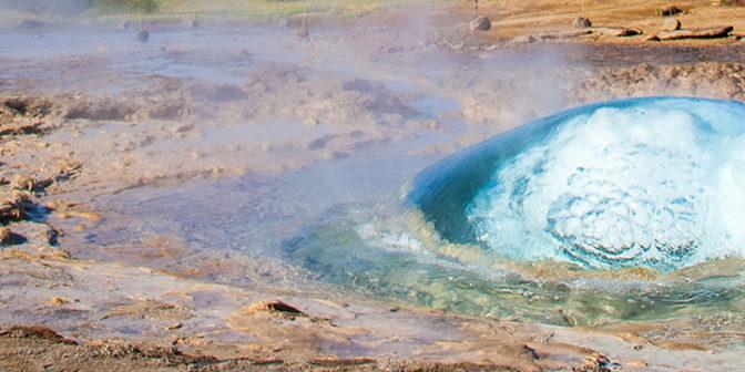 krasoty-islandskoj-prirody