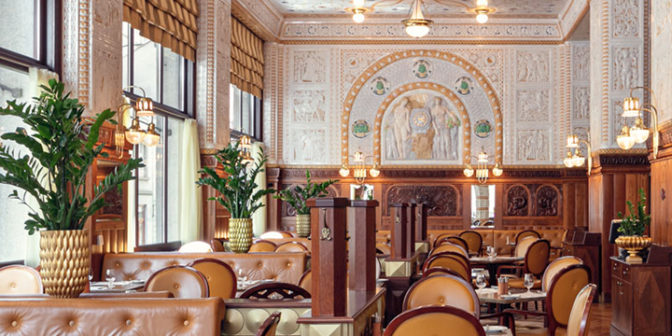 restoran-s-istoriej-cafe-imperial