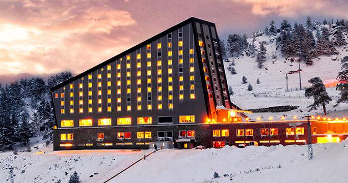 kaya-palazzo-ski-mountain-resort
