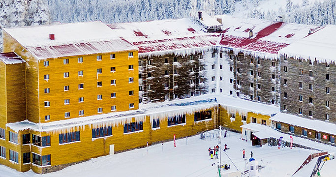 dorukkaya-ski-mountain-resort