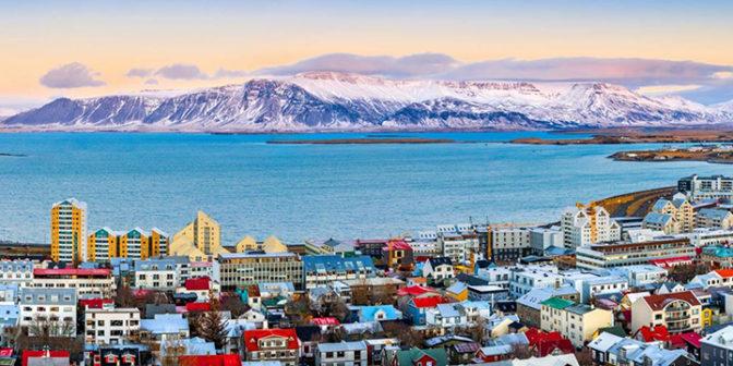 obzornaya-ekskursiya-po-rejkyaviku-istoki-islandskoj-civilizacii