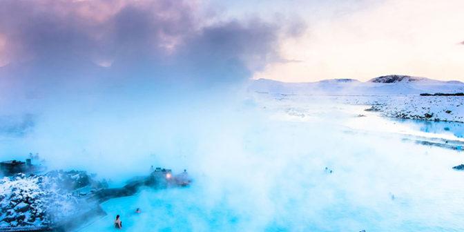 golubaya-laguna-v-islandii-unikalnyj-geotermalnyj-kurort
