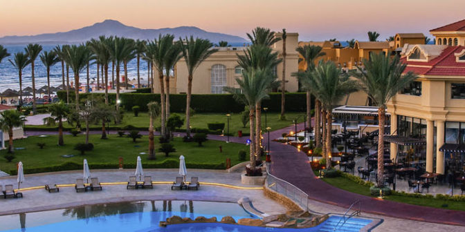 rixos-sharm-el-sheikh-adults-only