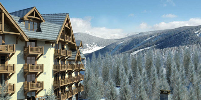 four-seasons-resort-vail