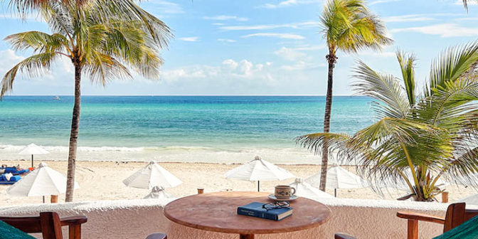 belmond-maroma-resort-spa