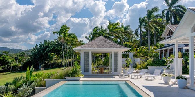 round-hill-hotel-villas