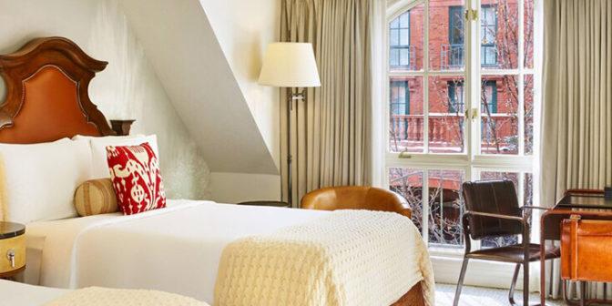 the-st-regis-aspen-resort-de-luxe