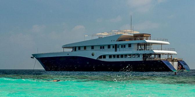 kruizy-na-maldivax-alternativa-plyazhnomu-otdyxu