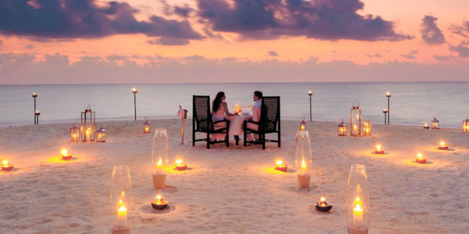 romantichnye-maldivy-dnyu-sv-valentina-posvyashhaetsya