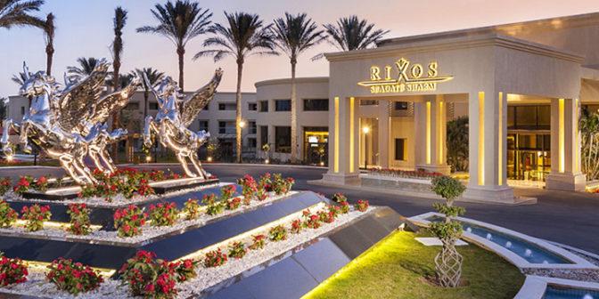 rixos-premium-seagate