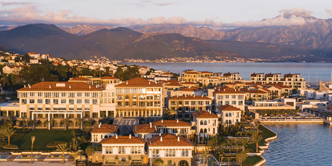 oneonly-portonovi-montenegro