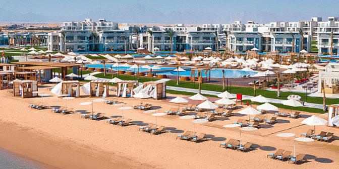 rixos-premium-magawish-suites-villas