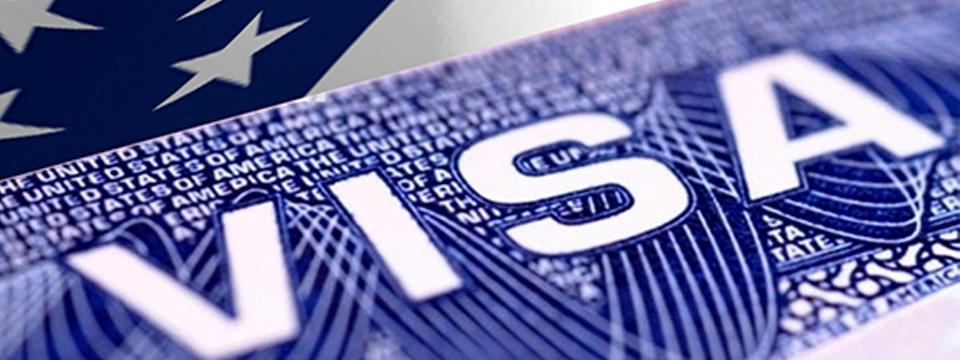US-visa_960