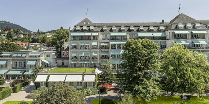 brenners-park-hotel-spa-de-luxe
